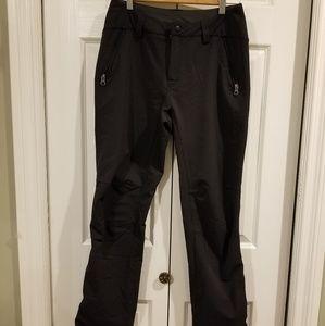 REI Women's Mistral Pants Size 6